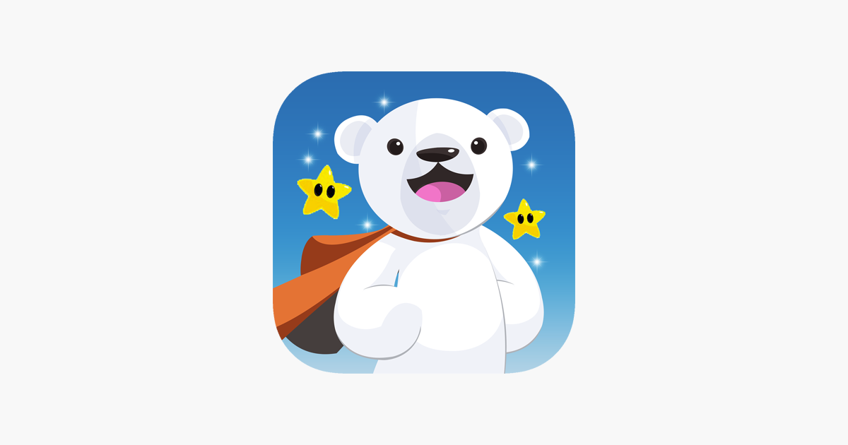 Badabim Colorings Games Cartoons Tales For Kids On The App