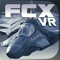 Codes for Fractal Combat X (FCX) Hack