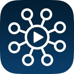 Similartist -似ているアーティストや曲を検索できるアプリ-