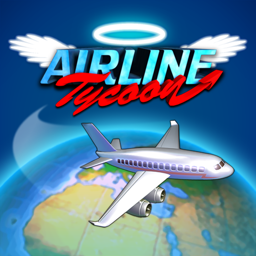 Ícone do app Airline Tycoon Deluxe