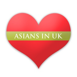 AsiansInUK -Thousands of Singles for Shaadi & Love