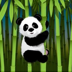 Panda Wallpapers Panda Pictures Panda Images On The App Store