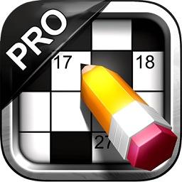 Crossword Pro