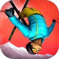 Codes for Huck It Skiing 3D Hack