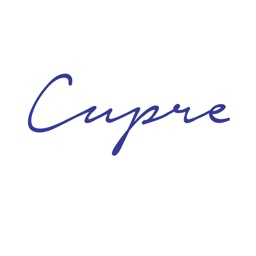 Cupre