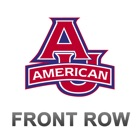 AUeagles Front Row icon