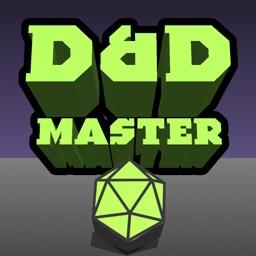 D&D Master