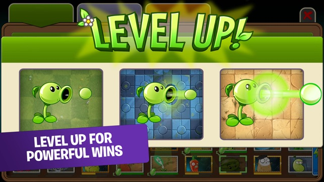 Plants vs zombies 2 on the app store voltagebd Image collections
