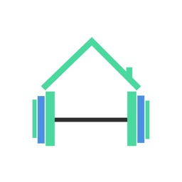 Home Workout : Audio Fitness Trainer