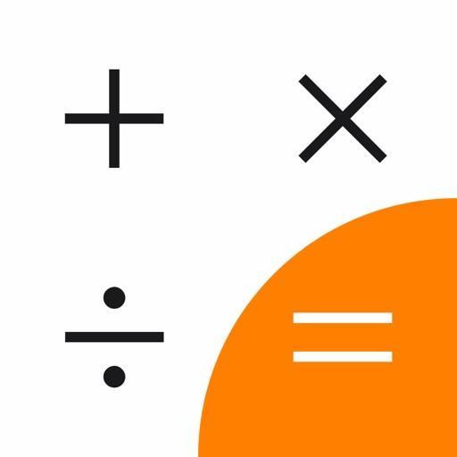 Calculator PRO - Smart & Scientific Calc for iPad