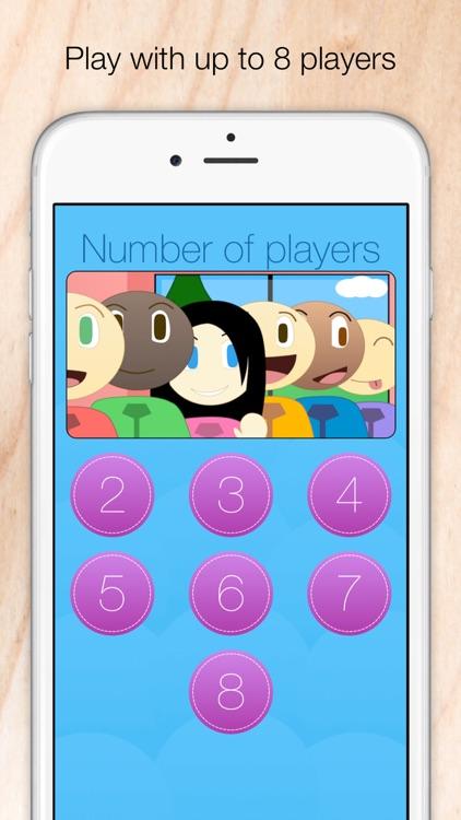 Bankpoly screenshot-0
