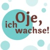 Oje, ich wachse! Reviews