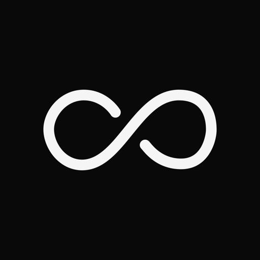 Looper Video