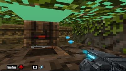 点击获取Pixel Maze Adventure - Shooting