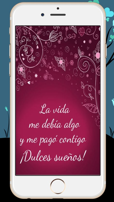 Good Night Messages And Phrases In Spanish Revenue And Downloads