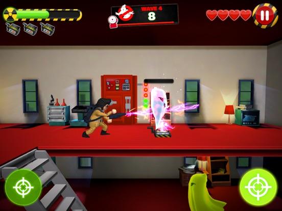 PLAYMOBIL Ghostbusters™のおすすめ画像5