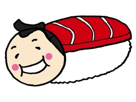 SushiSumo