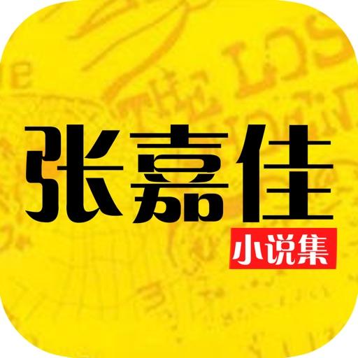 【张嘉佳作品集】:精选热门情感小说
