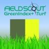 FieldScout GreenIndex+ Turf Reviews