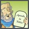 Aprende la Biblia
