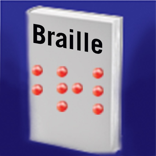 Braille Reference