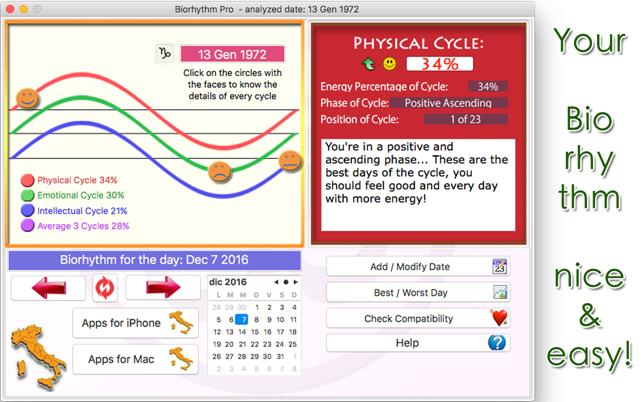 Dating kalender miniräknare Dubai gratis online dejtingsajt