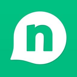 Nymgo: Cheap International Calls – VoIP Dialer