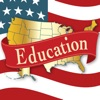 State The States - Learn States and Capitals ED - iPhoneアプリ