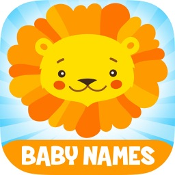 Muslim Baby Names with Meanings