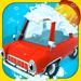 儿童游戏  - 模拟汽车游戏大全