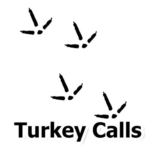 Pro Calls - Turkey Calls