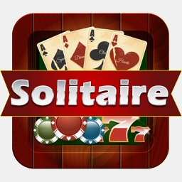 Solitaire Ultimate - Cards Game