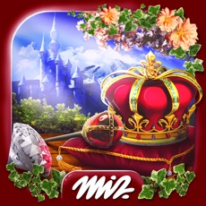 Activities of Hidden Objects Princess Castle – Game.s for Girls