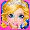 Princess Beauty Salon - Fashion Fresh Girl