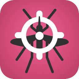 Ícone do app Sem Dengue