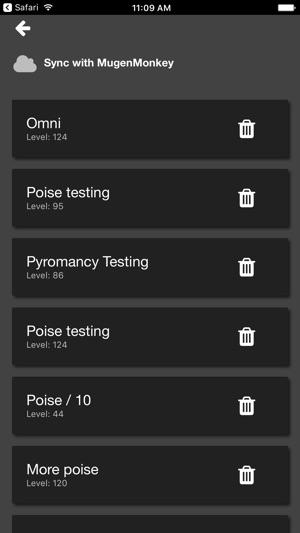 Mugenmonkey For Dark Souls 3 Dans L App Store Този инструмент накрая носи, че функциите на своя. app store apple