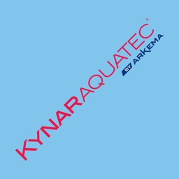 Kynar Aquatec® Cool White Roof Savings Calculators