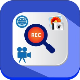 Searchify Pro with Video Recorder (Full HD)