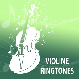 Violin Ringtones Classical Music Relaxing Sound.s