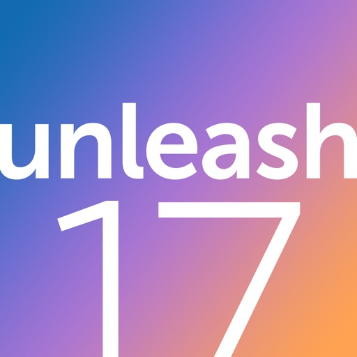 Anaplan Unleash17