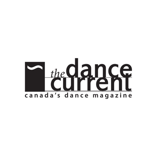 The Dance Current Magazine