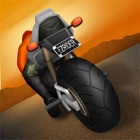 Highway Rider icon