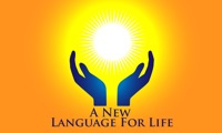 A New Language for Life: A New Path to Freedom