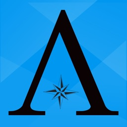 Atlantic Mortgage App