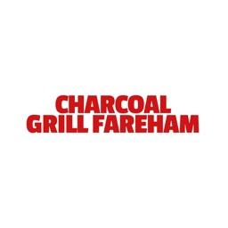 Charcoal Grill Fareham