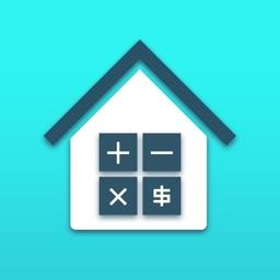 Mortgage Calculator - Home Loan Rates