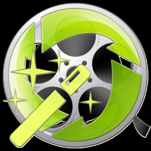 Video Convertor