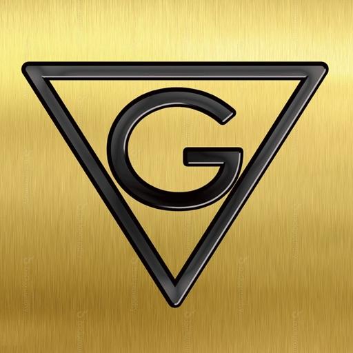 GOLD BAR【ゴールドバー】