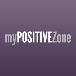 MyPOSITIVEZone Coaching