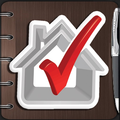 Arizona Real Estate Salesperson License Exam Prep.